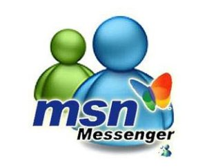 Msn_messenger_logo_2
