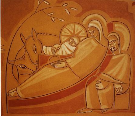 A Natividade 1