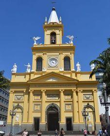 Catedral_Campinas_SP