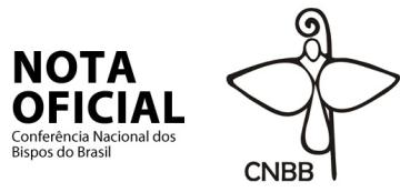 cnbb_5