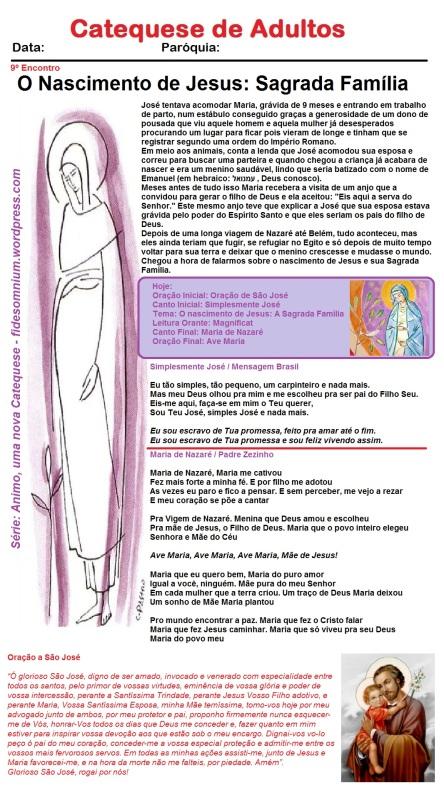 Folha modelo base - Copy (3)