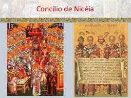 histria-da-igreja-conclios-de-nicia-e-constantinopla-13-728