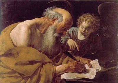 sao-mateus-apostolo-01 (1)