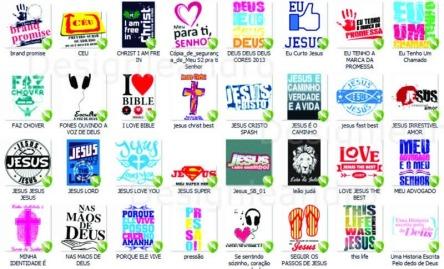 34-estampas-gospel-exclusivas-brinde-1300-vetores-D_NQ_NP_21602-MLB20214452633_122014-F