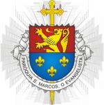 41-Par-S-Marcos-Evangelista-Campinas
