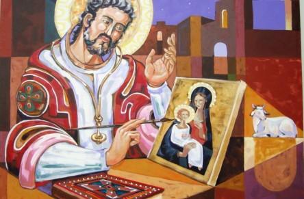 oração-a-são-lucas-825x542