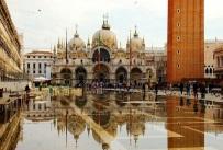 Piazza_San_Marco_Italia_Veneza