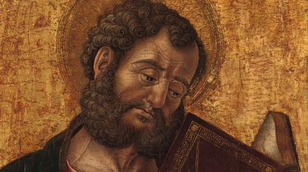sao-marcos-evangelista-vimeo