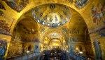veneza-interior-basilica-san-marco-credito-thinkstock-464498324