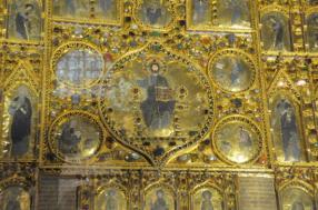 venezia-la-pala-d-oro