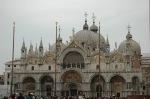 venezia_basilica-di-san-marco_2