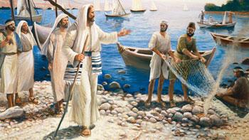 jesus_ministerio_g22