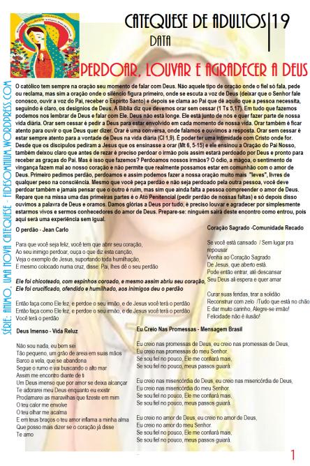 basefolha de encontro 19 - folha 1