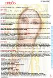 Folha 3