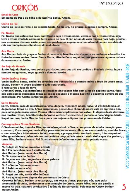 basefolha de encontro 19 - folha 3