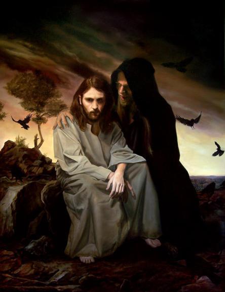 imagem-0794-jesus-sendo-tentado-pelo-diabo