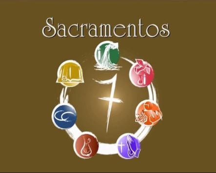 Logomedia_sacramentos