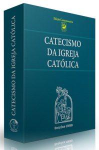 catecismo-da-igreja-catolica-bolso-800x800-198x300