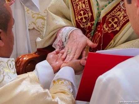 formacao_o-sacramento-da-ordem.jpg
