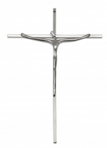 crucifixoparaparede318p53e8ac5ed9b3d
