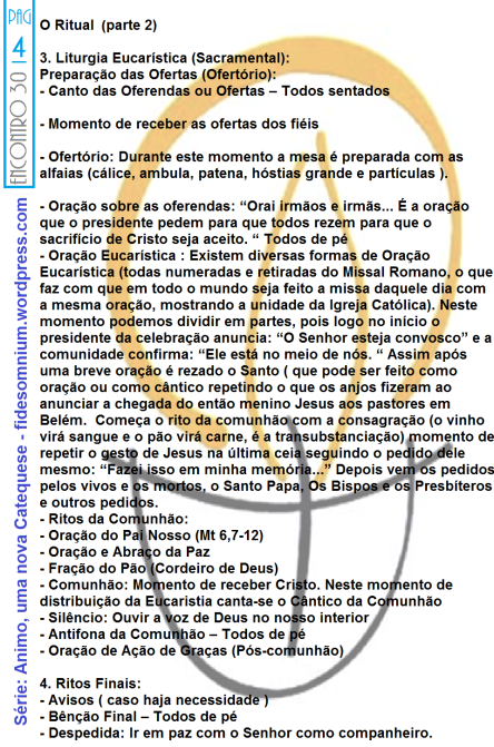 folhadeencontromod.3-17-4