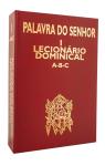 lecionc3a1rio