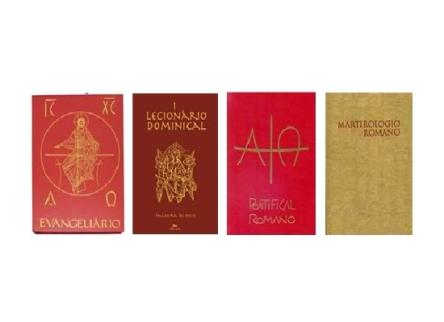 livros-liturgicos