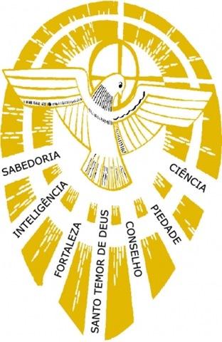 pentecostes-pomba-dons2