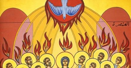 pentecostes_44