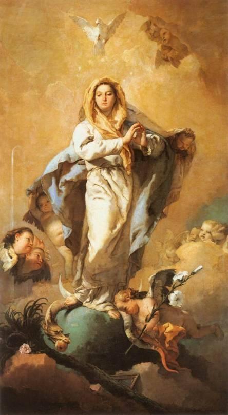 virgem-maria (1)