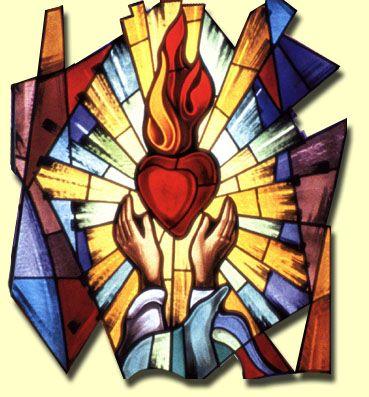 1bd0f5dbd1e44eedc2272030592b7e33--catholic-art-religious-art