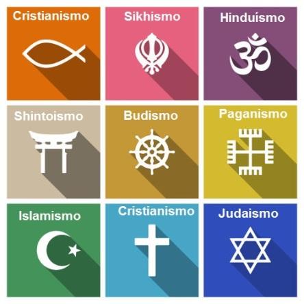 acima-simbolos-das-principais-religioes-mundo-57a1fb18078d7