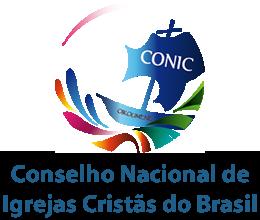 logo_conic_conteudo