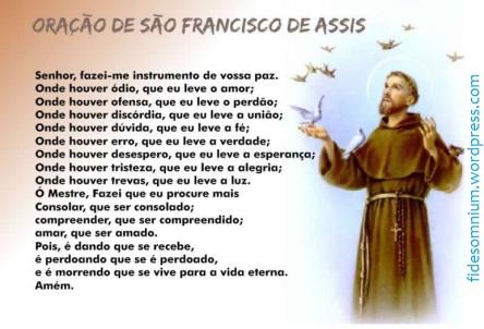 oracao_sao_franciso_assis