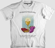 camisa-primeira-eucaristia-camiseta-catolica