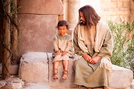 who-is-greatest-little-children-jesus_1127679_inl
