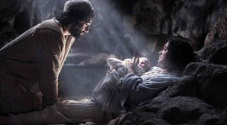 christ_is_our_foundation-672x372