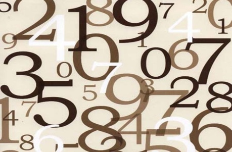 147-Life-Path-Numbers-the-secret-law-of-attraction-plus