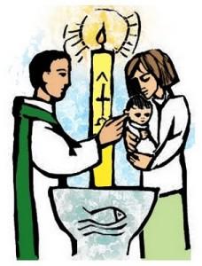 Batismo_color-228x300