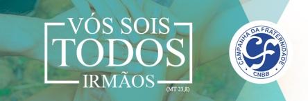 Campanha_da_Fraternidade__1