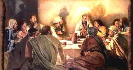 Eucaristia-ceia-do-senhor-santa-ceia