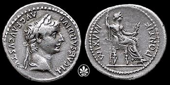 roman-tribute-coin