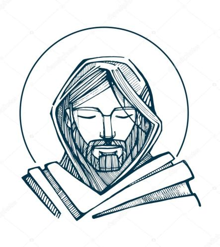 depositphotos_69466391-stock-illustration-jesus-face-hand-drawn-vector - Copia