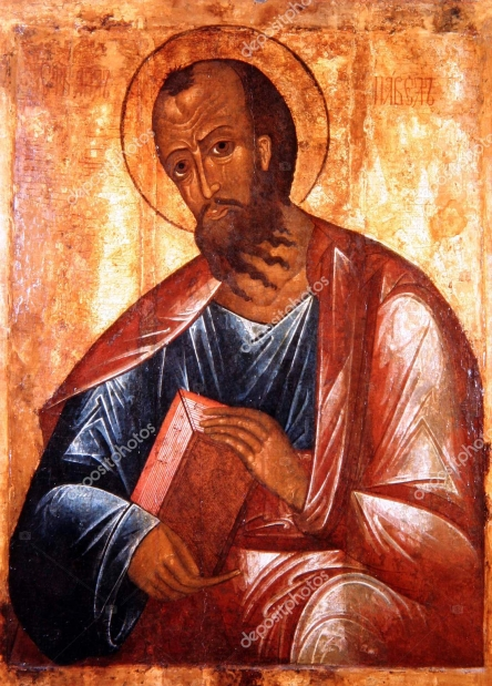depositphotos_145641681-stock-photo-icon-of-the-apostle-paul.jpg