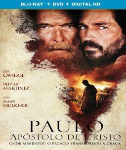 Paulo-Apóstolo-de-Cristo-255x303