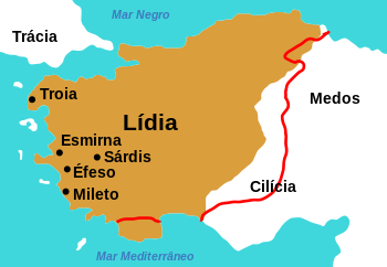 Cópia de 350px-Map_of_Lydia_ancient_times-pt.svg