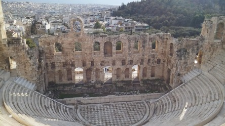 greek-theatre-2144095_960_720