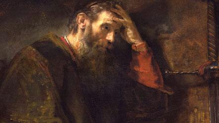 imagem-rembrandt-1657