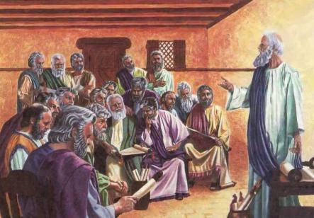 primeiro-concilio-jerusalem