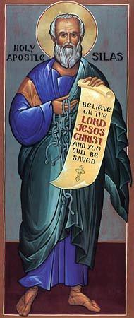 Silas,_apostle